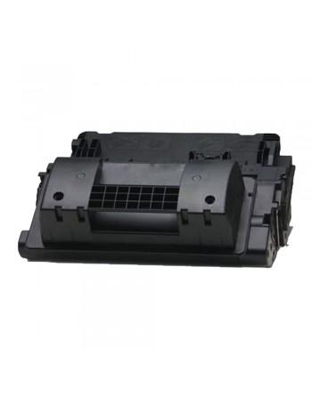 Toner compatible HP Negro...