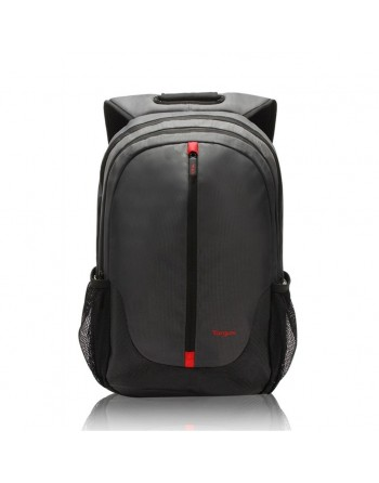 Morral Targus TSB818 City...