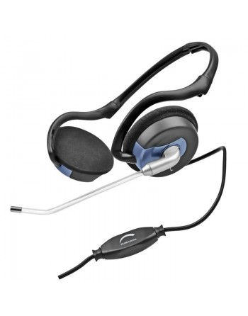 Audífono Genius HS-300N,...