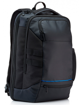 MORRAL HP RECYCLED SERIES 15.6