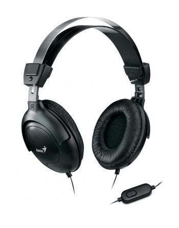 Audífonos Genius HS-M505X