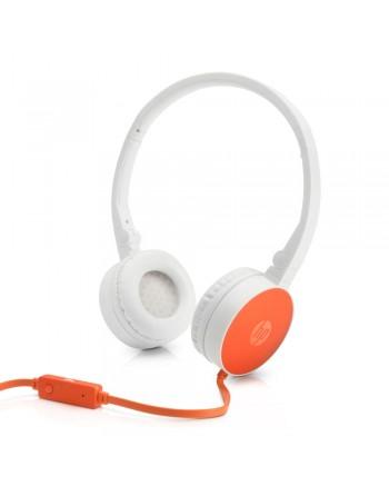 Diadema hp stereo h2800
