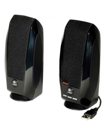 Logitech S-150 USB Digital...