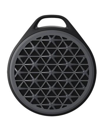 X50 Bluetooth Wireless...