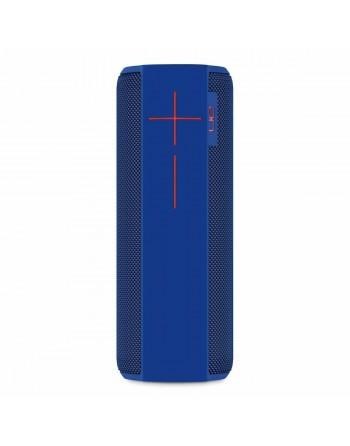 Parlante Bluetooth UE Megaboom