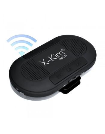 Kit Manos Libres Bluetooth...