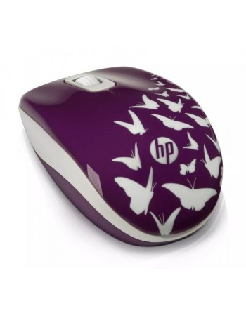 MOUSE HP Wireless Souris...