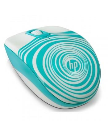 Mouse inalámbrico HP Z3600...
