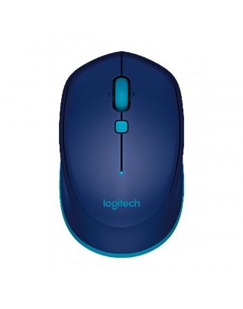 Mouse M535, 4 Botones,...