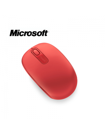 Microsoft Wireless Mobile...