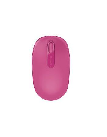 Mouse Óptico Microsoft 1850...