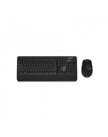 Combo Wireless Desktop 3050