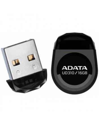 Memoria USB Adata DashDrive...