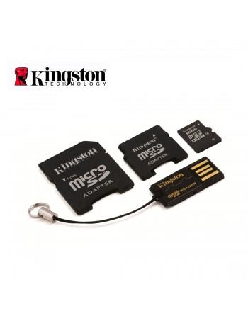 Kingston 16GB Multi Kit...