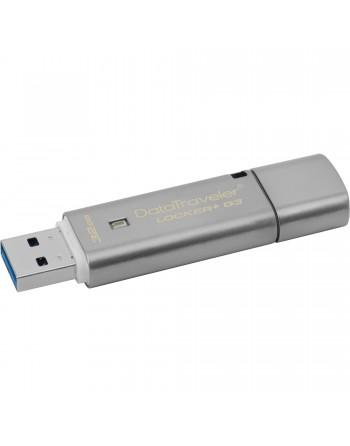 Unidad USB DataTraveler...