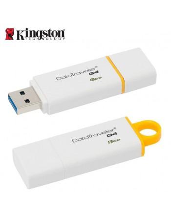 Dispositivo Flash USB...