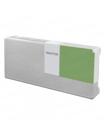 Cartucho Green T624700