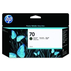 Cartucho HP 70 de 130 ml...