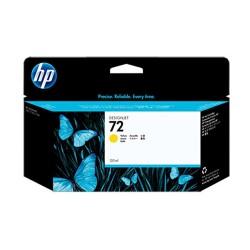 Cartucho HP 72 de 130 ml...