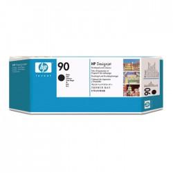 Cabezal de impresión HP 90...