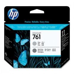 Cabezal de impresión HP 761...