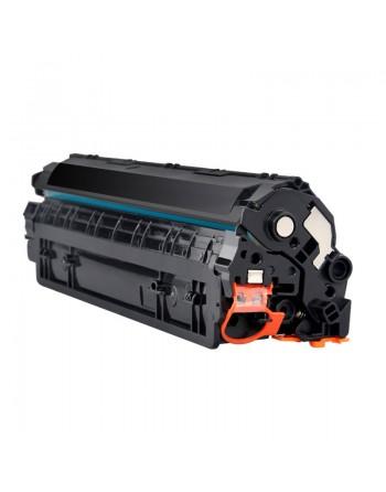 tóner negro HP 35A LaserJet
