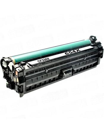 tóner HP 654X