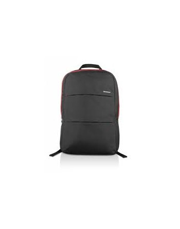 Lenovo Simple Backpack 0B47304